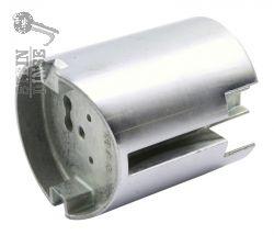 Dellorto throttle slide PHM 60/5 (new type)