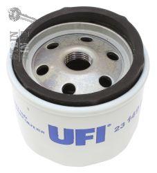 UFI Ölfilter für Moto Guzzi Breva V750 IE ab Bj 03