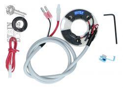 Newtronics Electronic Ignition For Yamaha Xs