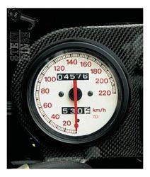 Ducati Tacho Monster 600900 Cev Stein Dinse Online Shop