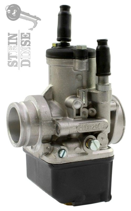 Dellorto Carburetor PHBH 28 BS 4 T L G Ch  kl Mod  (03339)