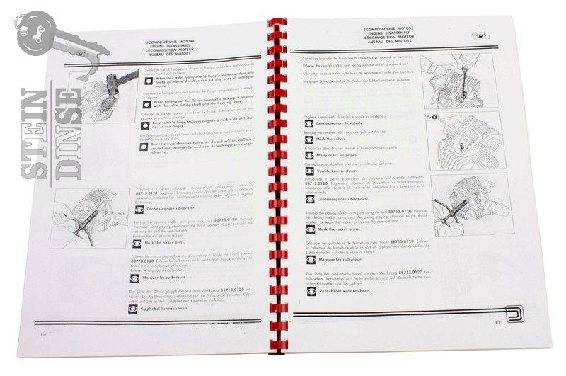 Ducati multistrada wiring diagram | wiring library.