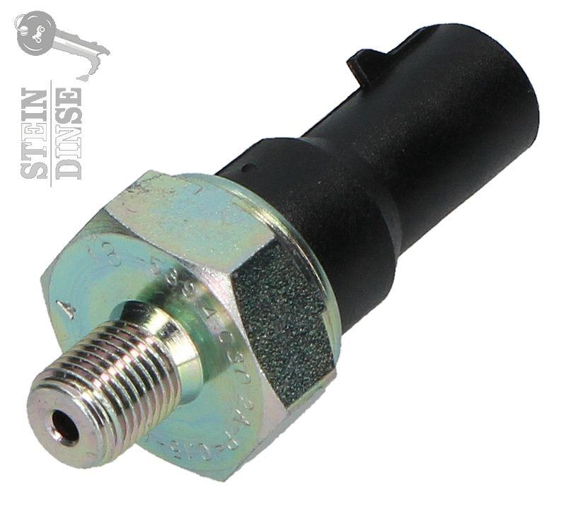 Ducati oil pressure switch 900 SS/916/748/ST2