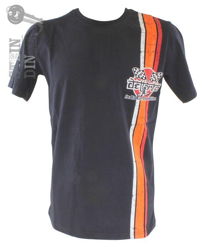 Dellorto camiseta Kart, 2XL - Stein-Dinse Online-Shop