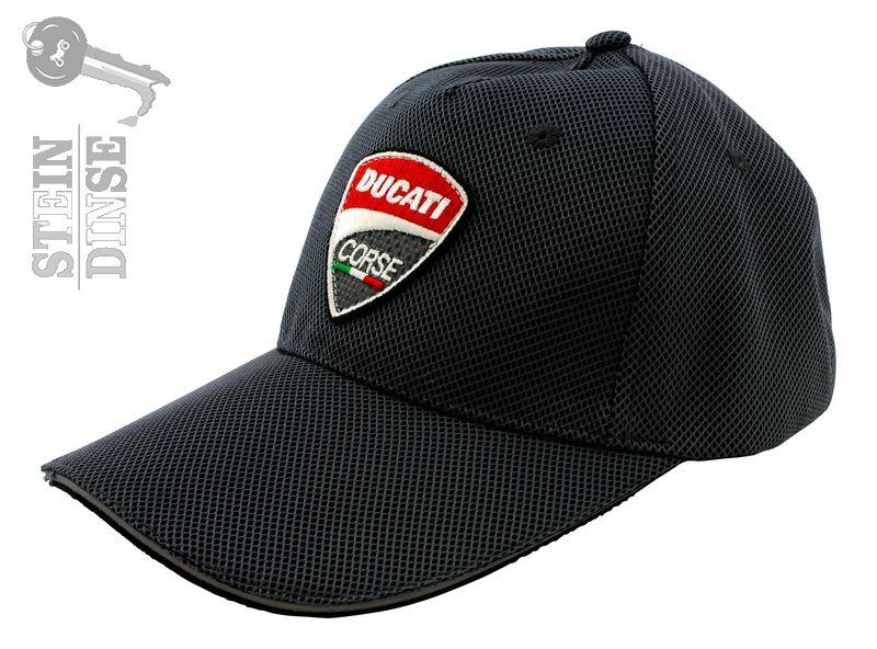 Nml Duc Basecap Corse Carbon Stein Dinse Online Shop