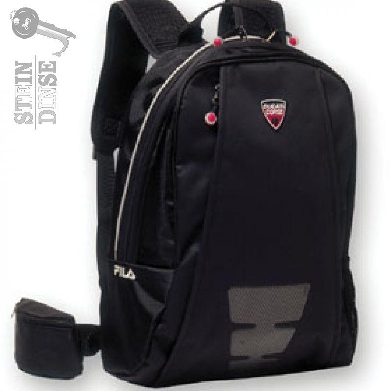 ducati rucksack