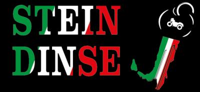 Stein-Dinse GmbH Online-Shop